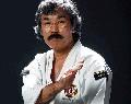 Aosaka Senseï